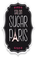 salon de la pâtisserie 2014 - Paris