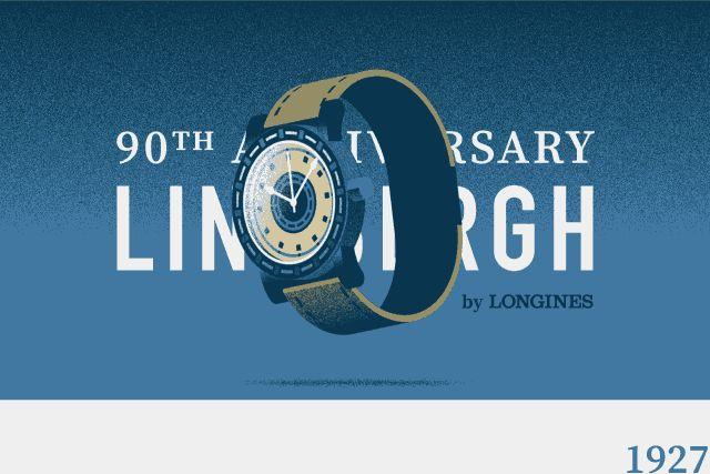 Entdecken Sie die Uhren der Heritage Kollektion, in der die Ästhetik der bekanntesten Produkte von Longines und modernste Uhrmacher-Technik zusammenfinden.