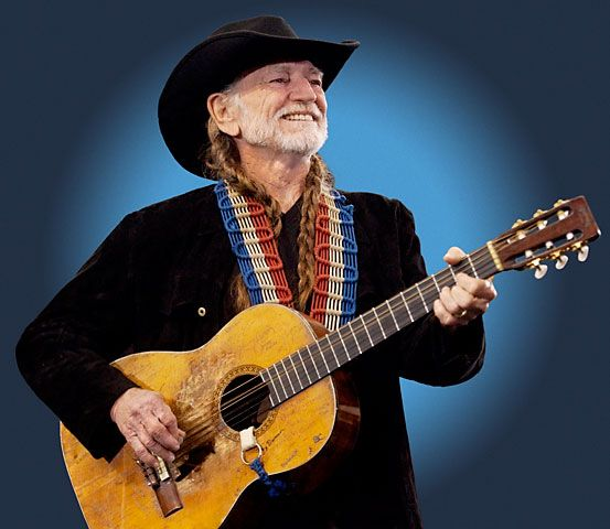 i want to make a guitar strap just like willie 39 s it appears to be macrame and it doesn 39 t look. Black Bedroom Furniture Sets. Home Design Ideas