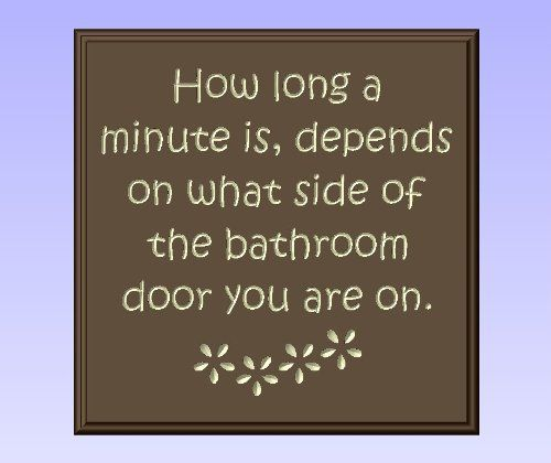 Signs Quotes For Bathroom Wood Signs Decor Wood Bathroom Quotes