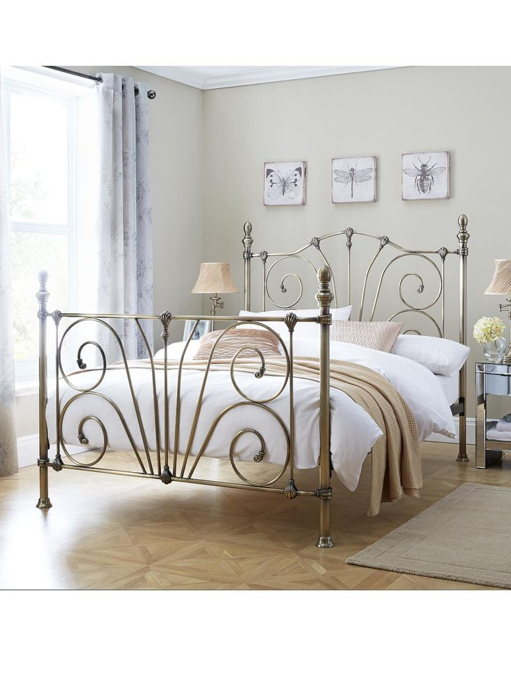 496 best very home images on pinterest 12 months child for Very headboards