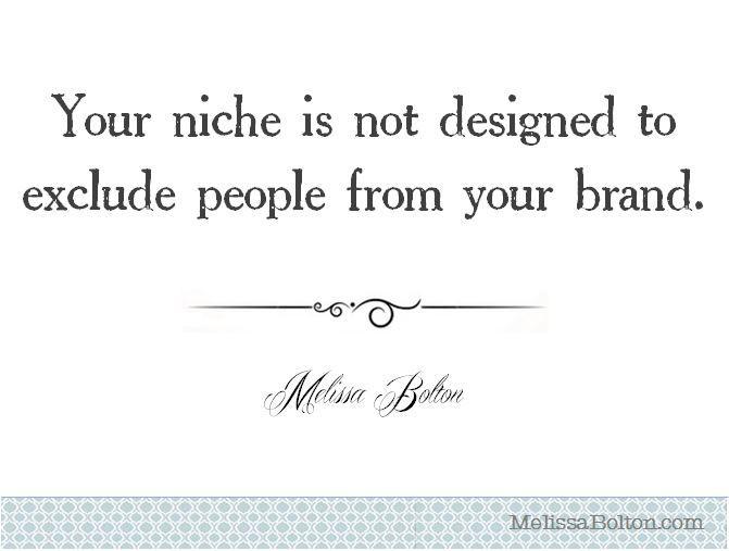 28 best Inspired Words images on Pinterest Business branding