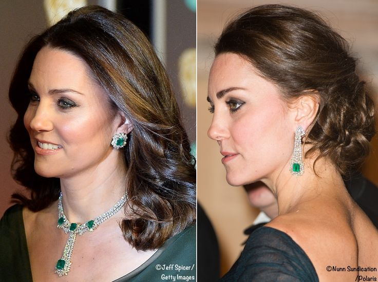 Kate tonight and in 2014. The go-to source on Kate's style for fans, fashion writers, trend watchers.