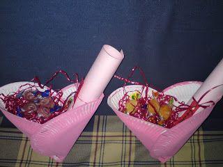 fun-tastic 14: Ιδέες για τη γιορτή της μητέρας!