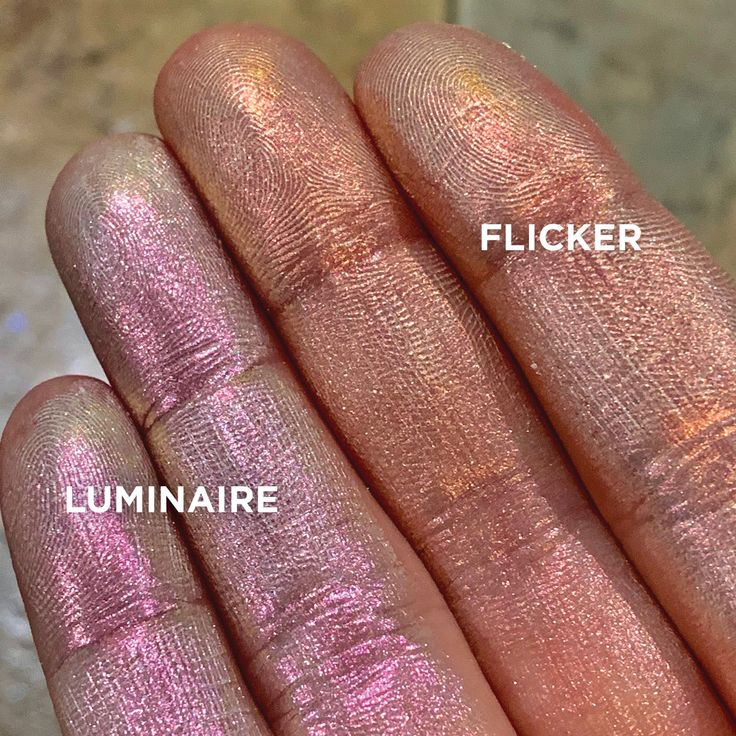 Flicker in 2020 Paraben free products, Eye makeup, Face