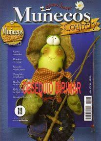 munecos country 46 - Marcia M - Picasa Web Albums
