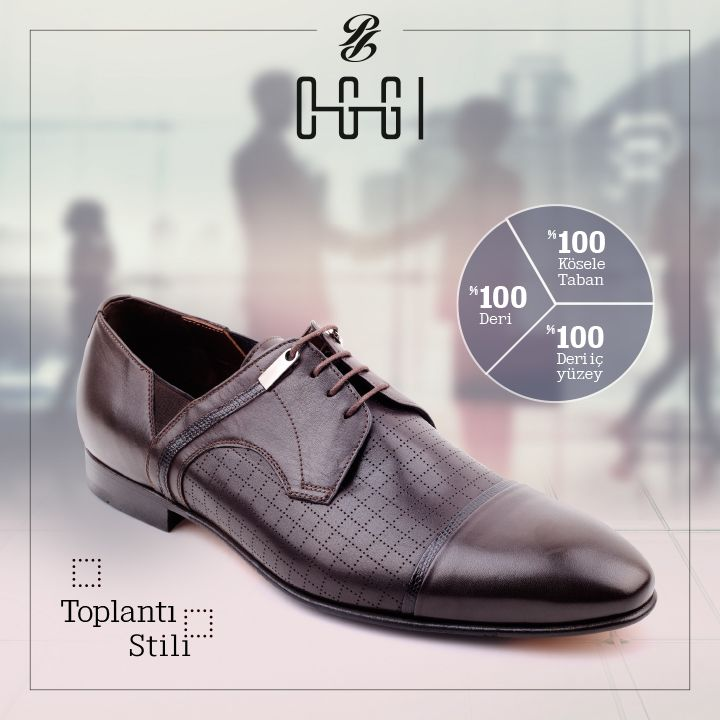 Parlayan Erkekler Vans Orjinal Ayakkabı Moda Renkli Item#:1237