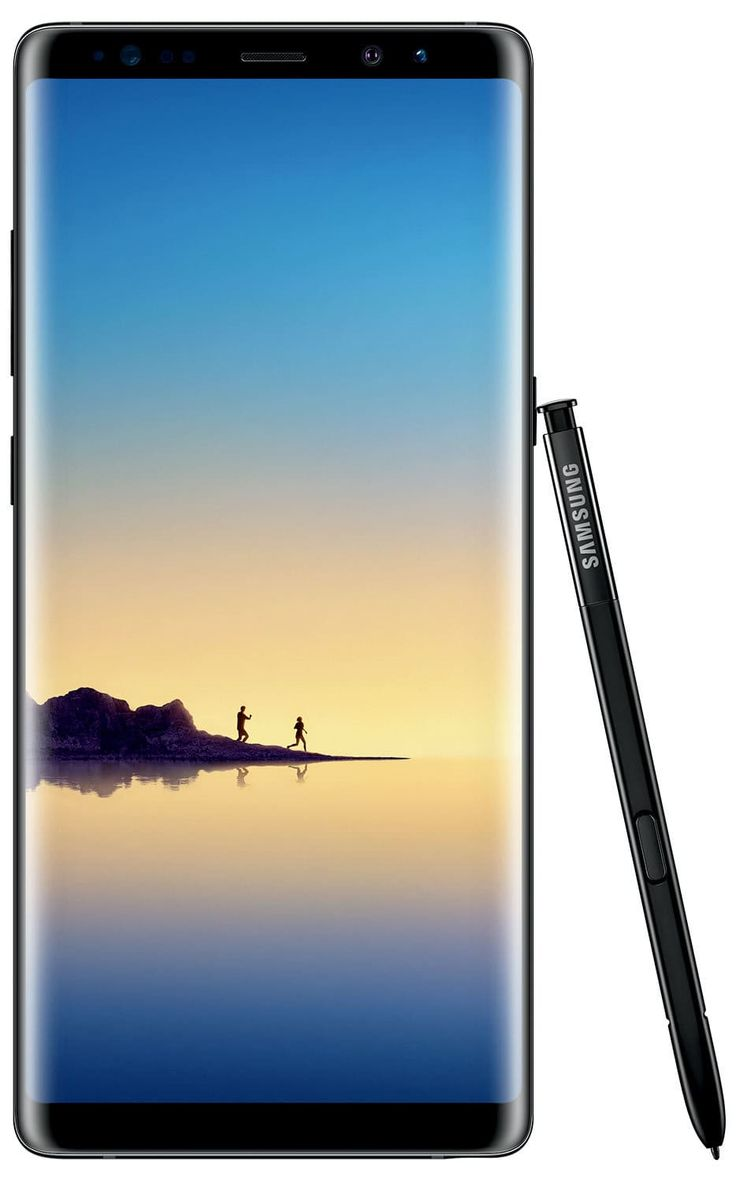 You are here home mobiles devices symbian anna update 25 7 - Galaxy Note8 64gb No Contract T Mobile Phone Buy 1 Get 2nd For