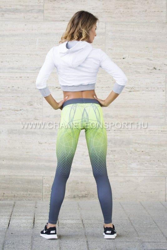 AMIRA fitnesz nadrág | Fitnesz és Sport Nadrágok | NŐI NADRÁGOK