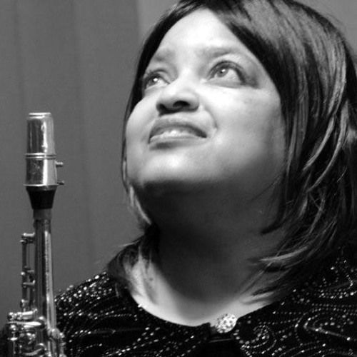 Led by Saxophone maestra Fostina Dixon, who has played with the likes of Marvin Gaye, Prince, Abbey Lincoln, Melba Liston, Frank Foster, Gil Evans, Cab Calloway, and Roy Ayers, the quartet blazes new