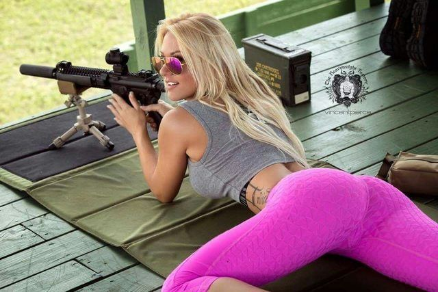 [Image: a3814998a1e62e49a088a11f19ed208e--guns.jpg]