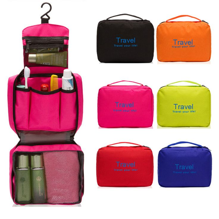 Hombres de las mujeres de Equipaje Bolsas de Viaje Organizador Del Bolso Femenino Plegable cubos de embalaje Organizadores Bolsa de Lona Impermeable bolsa de viaje grande
