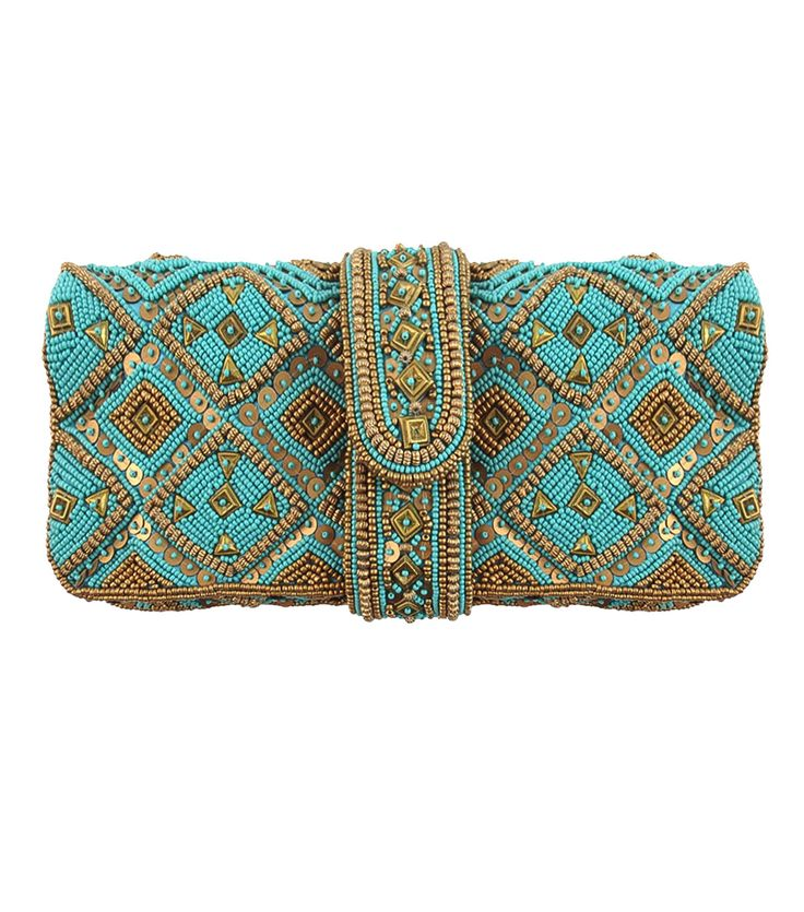 107 best Beaded bags images on Pinterest | Vintage handbags, Beaded ...