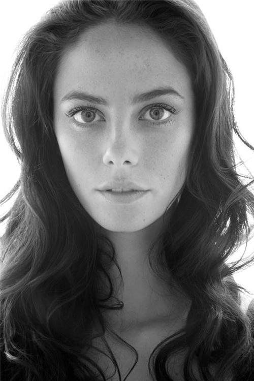 Kaya Scodelario is so perfect omgomg: