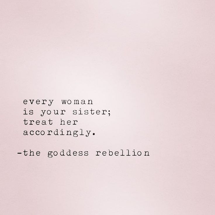 Happy #internationalwomensday to all the wild goddess women out there! May we honour them today and every other day of the year. This post is dedicated to our sisterhood (aka all of you!) and is a #repost from when @thegoddessrebellion was first starting out! . #thegoddessrebellion