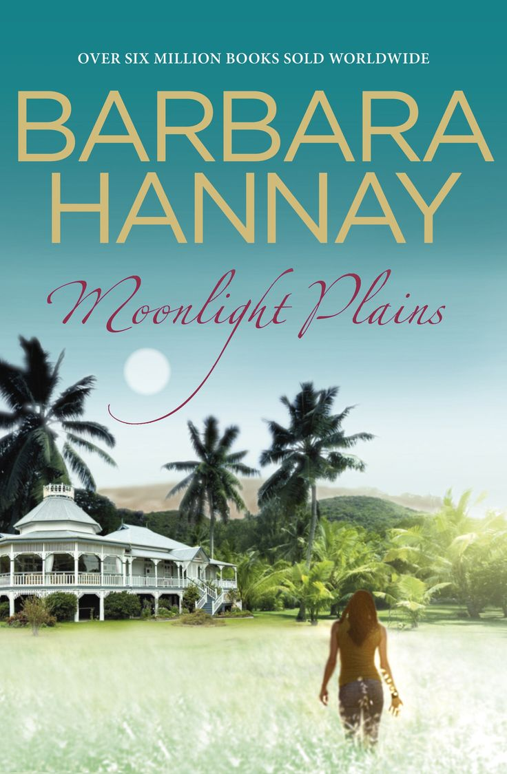 I'm having a fan-girl moment with multi award winning BARBARA HANNAY, Moonlight Plains and a book giveaway over the blog ☺ http://bit.ly/1HAuMr4 (May 23 2015)