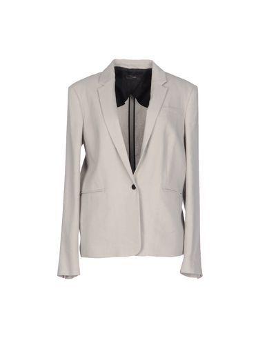 #Joseph giacca donna Grigio chiaro  ad Euro 83.00 in #Joseph #Donna abiti e giacche giacche