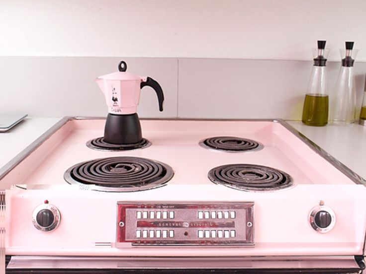 627 Best Images About Kitchens Of The 30s 40s 50s And