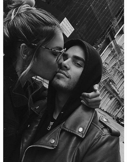 relationship goals |relationship goals dirty |relationship goals tumblr |relationship goals text |relationship goals pictures |  The post relationship…