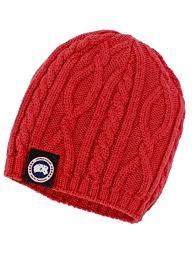 #canadagoose cable knit hat @envy clothing   @Park Lane Mall #halifaxshoppingcenter #avalonmall #mayflowermall #regentmall #marketsquare #kingsplacemall