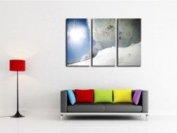 59 best Tableau Surf images on Pinterest | Photography, Surf and ...