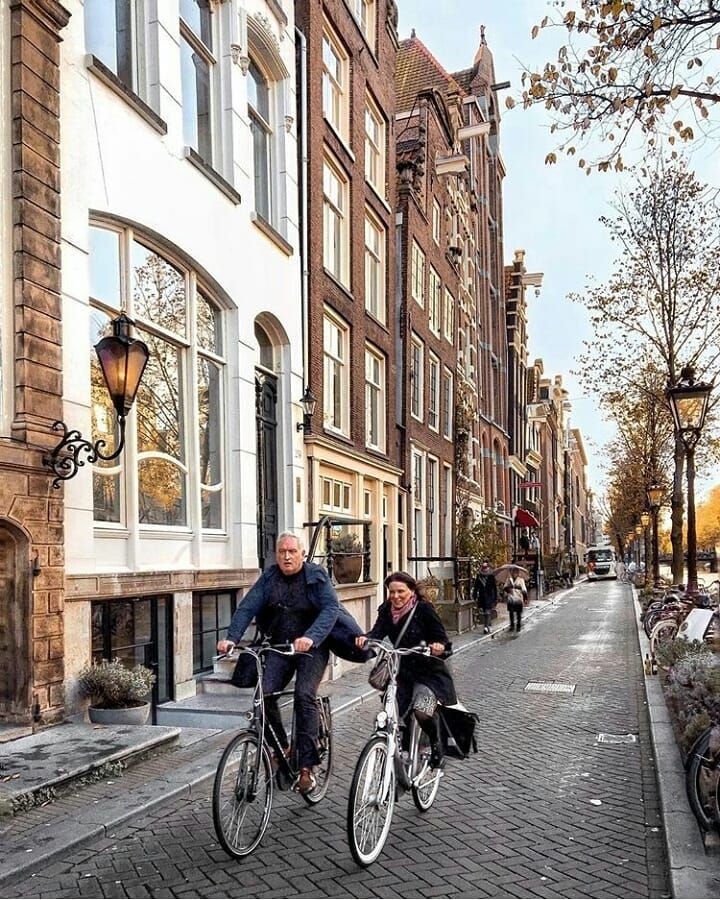 Alkmaar Shopping | 1572 Best Dutch Images On Pinterest Holland Netherlands And