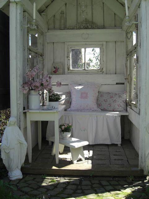 104 besten garden philosophenbank bilder auf pinterest garten haus deins und freisitz. Black Bedroom Furniture Sets. Home Design Ideas