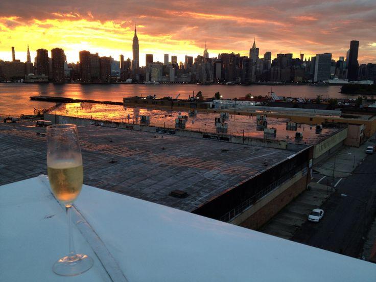 31 best new york city images on pinterest new york city for New york city must do list