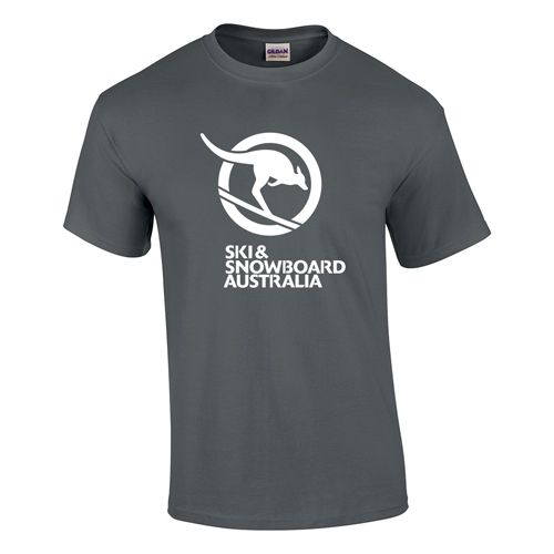 Promotional T-Shirts Online