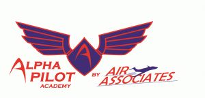 Learn to Fly with the Best Flight Training School in Kansas #learn #to #fly, #how #to #fly, #cessna #flight #training, #flight #simulator, #aviation, #helicopter http://ghana.remmont.com/learn-to-fly-with-the-best-flight-training-school-in-kansas-learn-to-fly-how-to-fly-cessna-flight-training-flight-simulator-aviation-helicopter/  # Welcome Air Associates of Kansas Air Associates of Kansas is a full service FBO, with all of the amenities, pilot resources, customer service and maintenance…