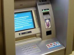 Cancelan Policías Que Extorsionaban Jóvenes En Cajeros Automáticos