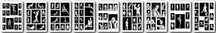 quelles positions pour quels resultats photographe bordeaux mariage photo domicile book grossesse po