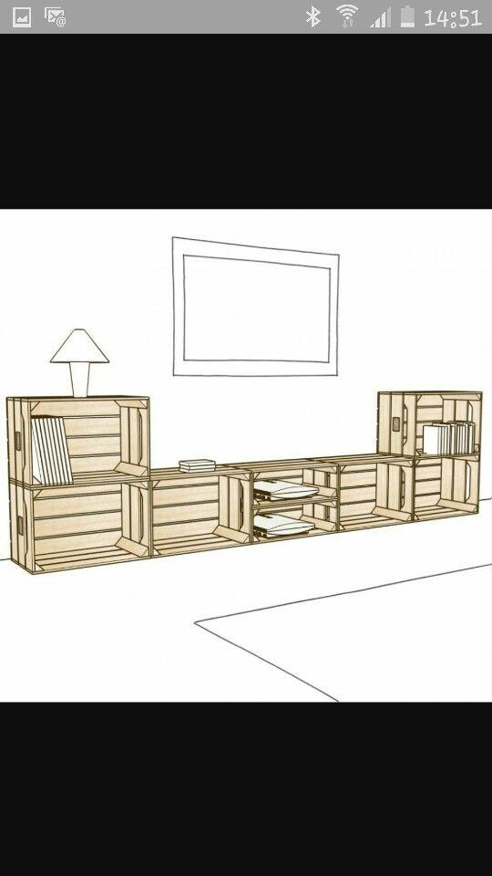 11 best création maison images on Pinterest Home ideas, Cool ideas - creer une maison en 3d