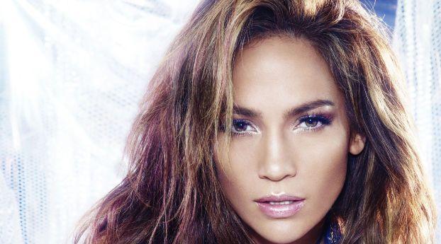 Jennifer Lopez Photoshoot Jennifer Lopez Celebrity Wallpapers Desktop Wallpaper