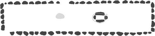 Dysser af sten (3500-3200 f.v.t.) Dysserne blev bygget af store granitblokke. De ældste dyssekamre er små og beregnet til en enkelt begravelse. Siden hen blev dyssekamrene større, og de blev forsynet med en indgang, så de kunne anvendes til flere begravelser. Dyssekamrene var overdækket med en aflang eller rund høj. Ofte har vind og vejr været hårde ved dysserne, tit er selve højen eroderet bort, og tilbage står det karakteristiske gravkammer, der oprindeligt var dækket. I Danmark er der…