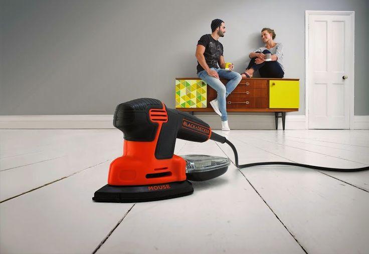 Upcycling: Recicla y crea tus muebles | Papelisimo