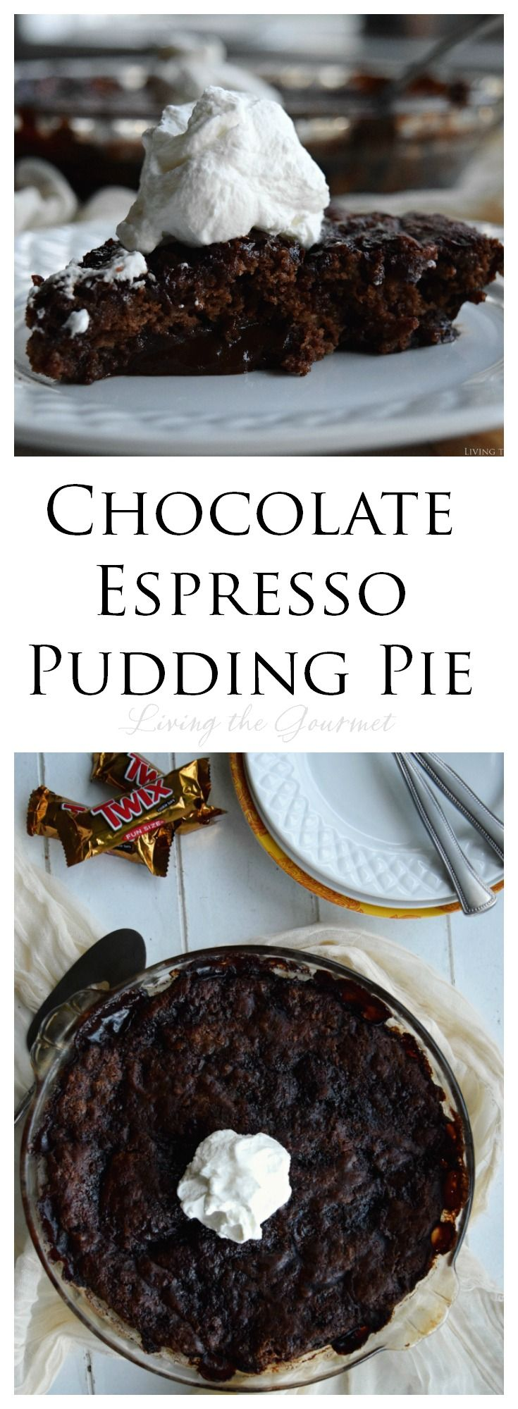 twix_pudding_pie_6