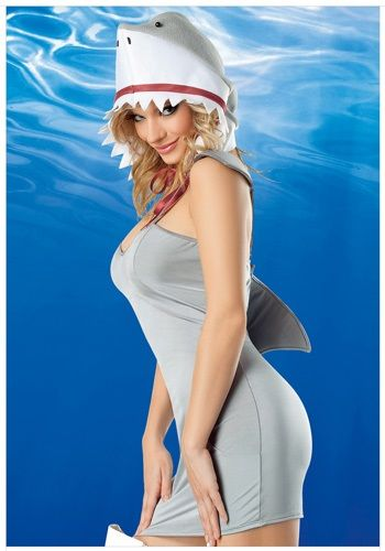 Funny Womens Halloween Costume Ideas