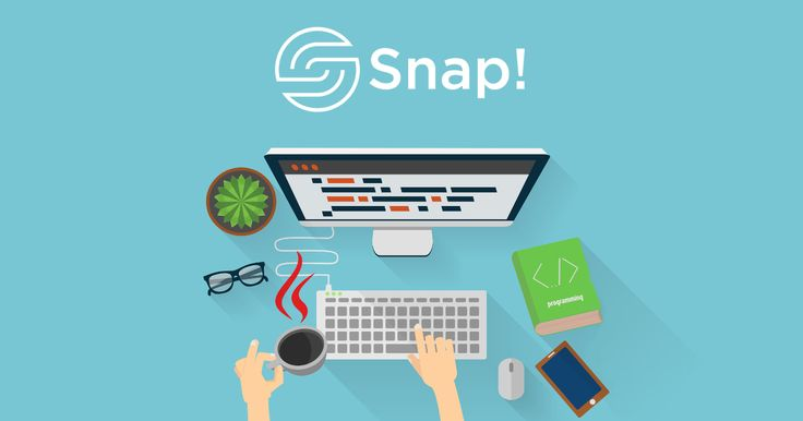 Sign up to Snap! now to get headhunted by 500+ other tech companies