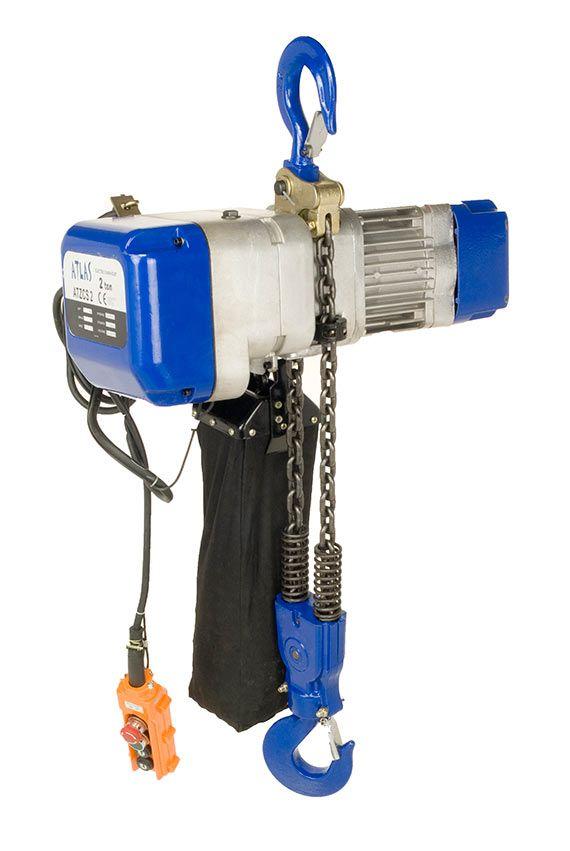 Atlas ATZCS 2 model trifaze elektrikli(380V) sıvı yağlı 2 ton vinç. #chain #chainhoist #vinc #elektrikli #fluidoil #atlas #professional #siviyagli #lifting  http://www.ozkardeslermakina.com/urun/vinc-sivi-yagli-elektrikli-vincler-atlas-atzcs-2-ton-trifaze/