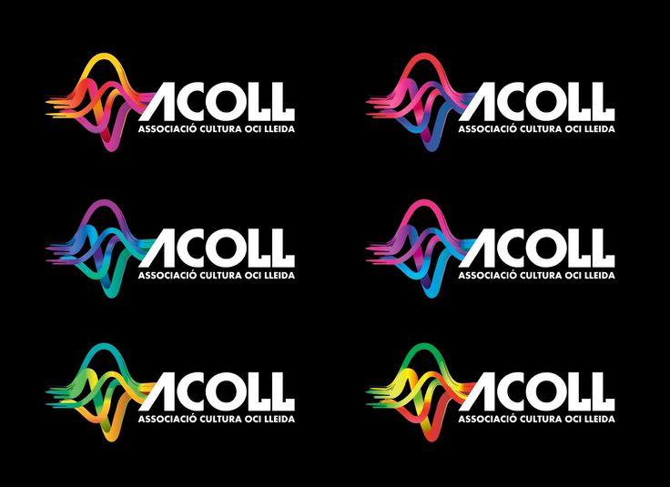 Logos ACOLL