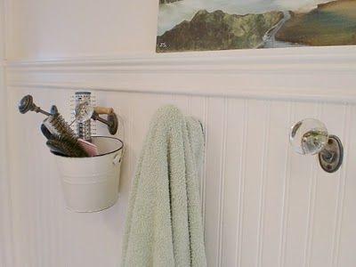 17 Best Images About Bg Bathroom Ideas On Pinterest Tile
