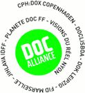Documentari streaming gratuiti DOCLISBOA e DOC ALLIANCE  http://lillyslifestyle.wordpress.com/2013/03/25/doclisboa-e-doc-alliance-2/
