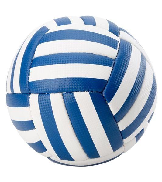 SUNNYLIFE  |  Beach Ball LET THE GAMES BEGIN - Lennox