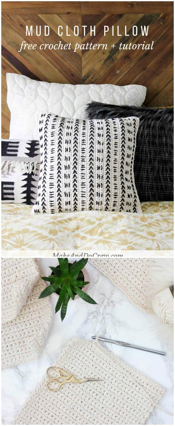 Best 25 crochet pillow patterns free ideas on pinterest crochet best 25 crochet pillow patterns free ideas on pinterest crochet pillow pattern crochet cushion pattern and crochet pillow bankloansurffo Choice Image