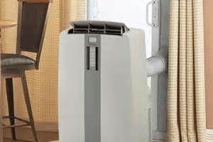 Search Sliding patio door air conditioner. Views 12324.