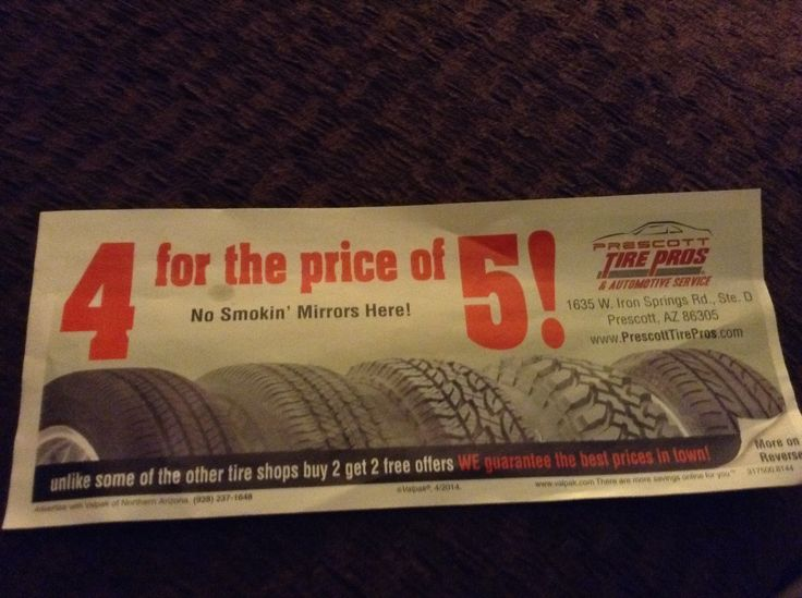 4 for the price of 5 #Marketing fail. | Marketing Fails ...