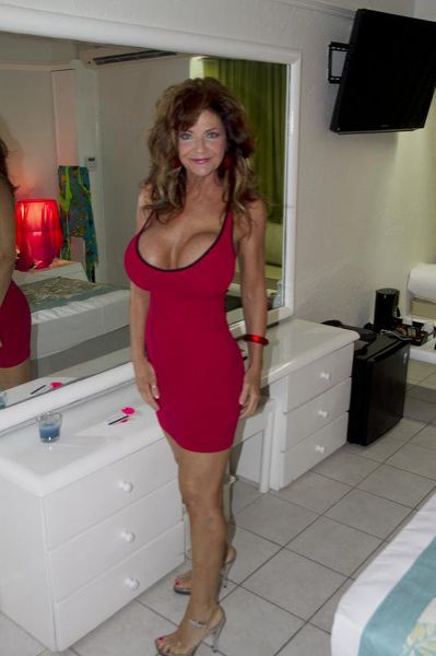 Pin On Milfmature-6877