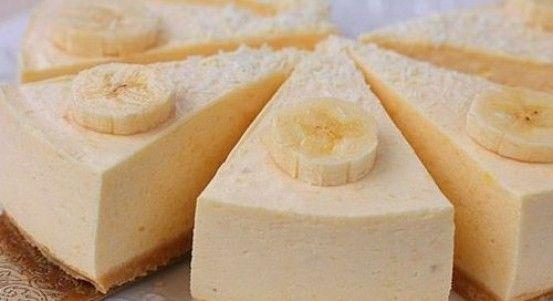 bananovyj-chizkejk-s-syrnym-sufle-305448hs4nb1j8o1kvls0a.jpg (553×301)