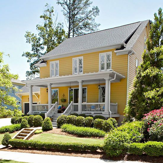 17 Best Images About Exterior On Pinterest Exterior Colors Farmhouse Remodel And Travertine